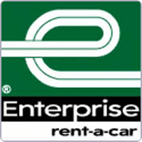 Enterprise Rental CC