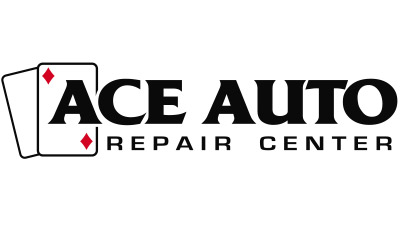Ace Auto Repair Center